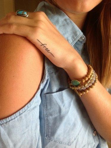 tatuajes-finos-para-mujer76