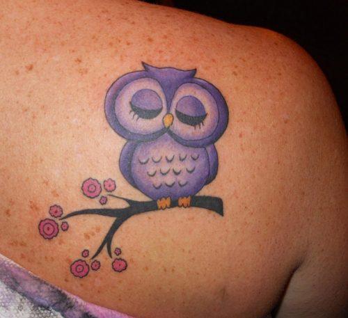 tatuajes-finos-para-mujer78