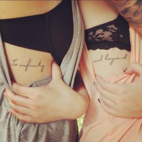 tatuajes-finos-para-mujer80