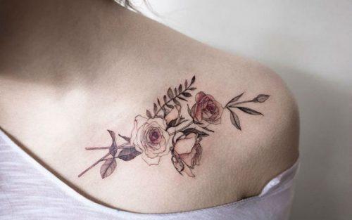 tatuajes-finos-para-mujer9