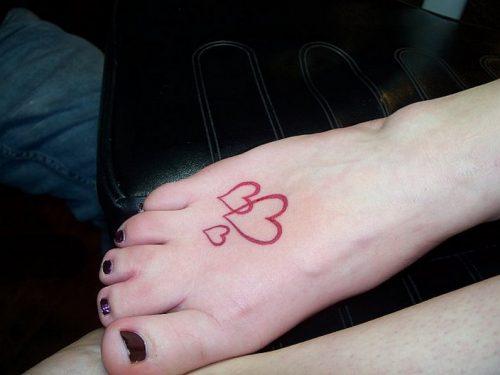 tatuajes-finos-para-mujer94