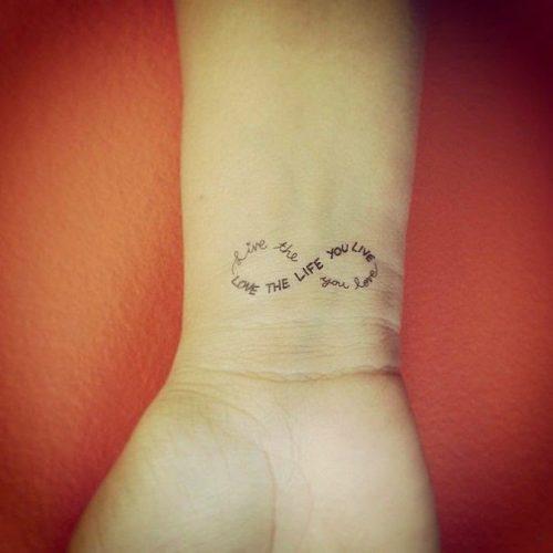 tatuajes-finos-para-mujer96