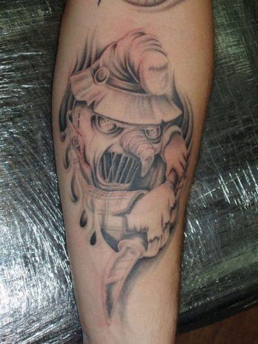 tatuajes-de-espantapajaros01