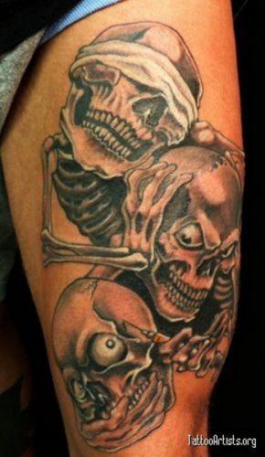 tatuajes-de-espantapajaros03