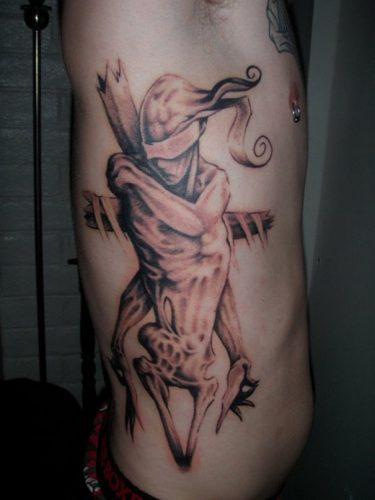 tatuajes-de-espantapajaros13