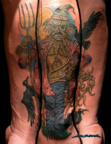 tatuajes-de-espantapajaros15