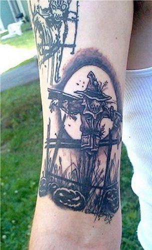 tatuajes-de-espantapajaros16