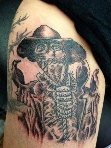 tatuajes-de-espantapajaros18