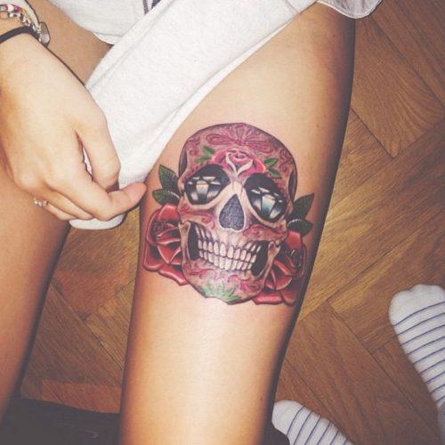 tatuajes-de-mujeres-fitness-inspiracion-sexy03
