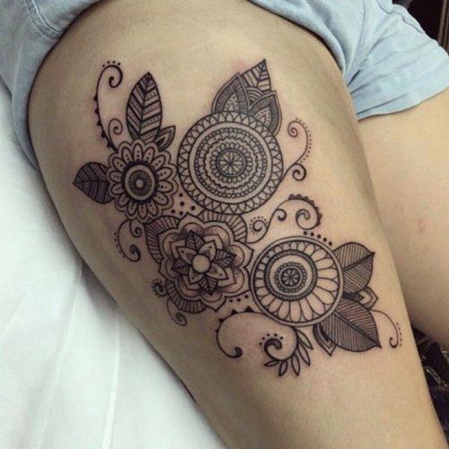 tatuajes-de-mujeres-fitness-inspiracion-sexy07