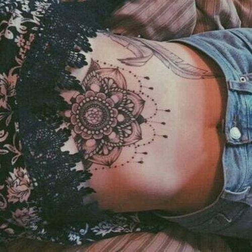 tatuajes-de-mujeres-fitness-inspiracion-sexy09