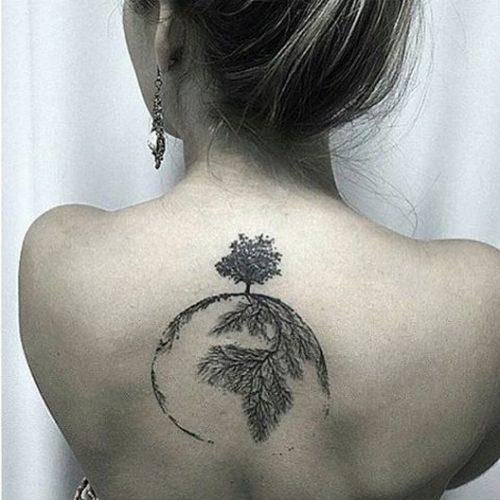 tatuajes-de-mujeres-fitness-inspiracion-sexy13