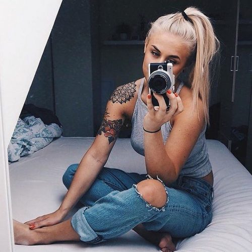 tatuajes-de-mujeres-fitness-inspiracion-sexy16