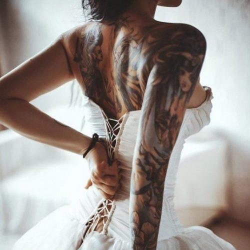 tatuajes-de-mujeres-fitness-inspiracion-sexy17