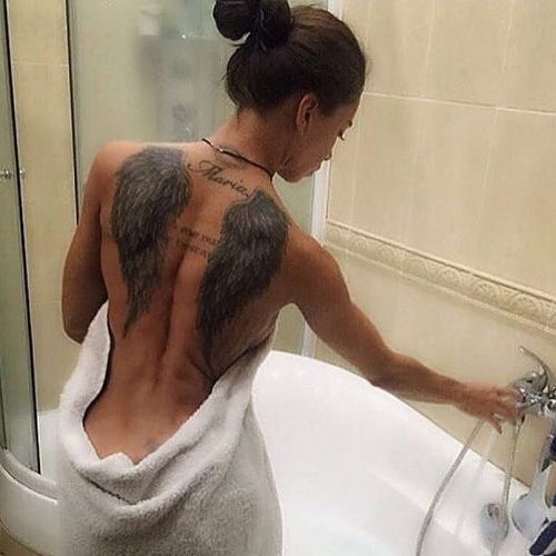 tatuajes-de-mujeres-fitness-inspiracion-sexy18