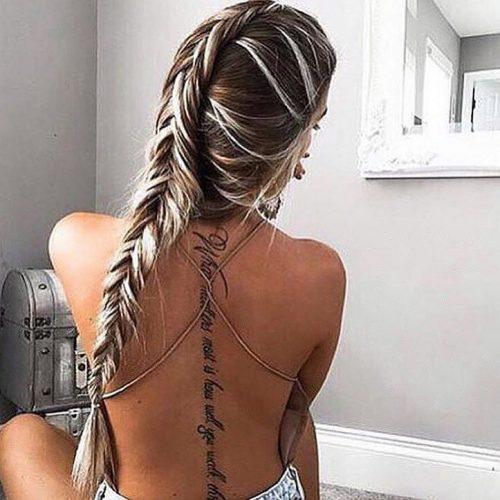 tatuajes-de-mujeres-fitness-inspiracion-sexy26