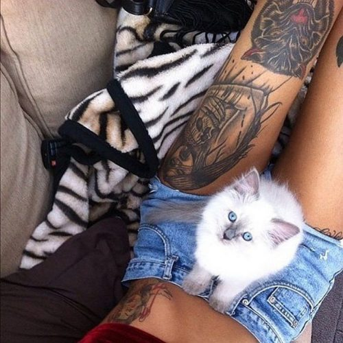 tatuajes-de-mujeres-fitness-inspiracion-sexy27