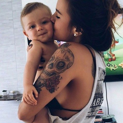 tatuajes-de-mujeres-fitness-inspiracion-sexy34