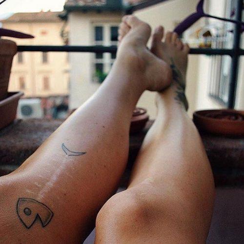 tatuajes-de-mujeres-fitness-inspiracion-sexy38