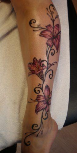 tatuajes-para-mujeres-en-la-pierna-1