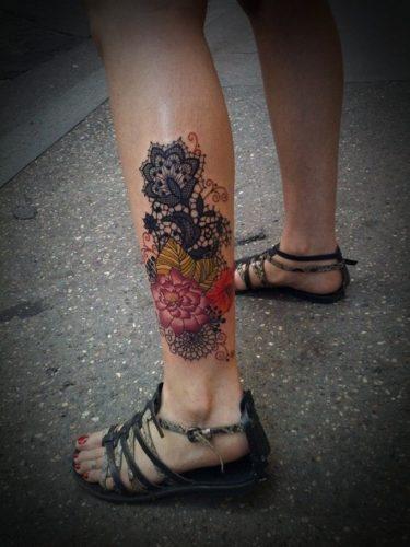 tatuajes-para-mujeres-en-la-pierna-14
