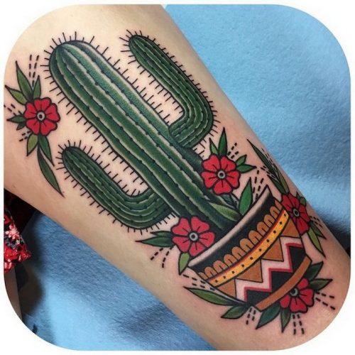 tatuajes-para-mujeres-en-la-pierna-34