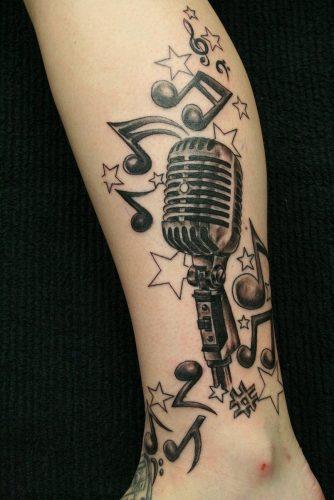 tatuajes-para-mujeres-en-la-pierna-4