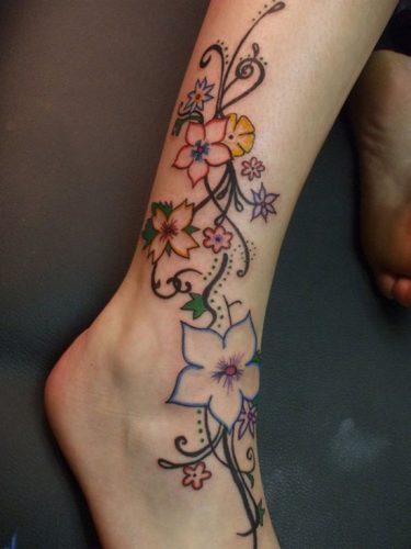 tatuajes-para-mujeres-en-la-pierna-40