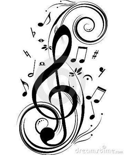 tatuajes-pequenos-de-notas-musicales-1