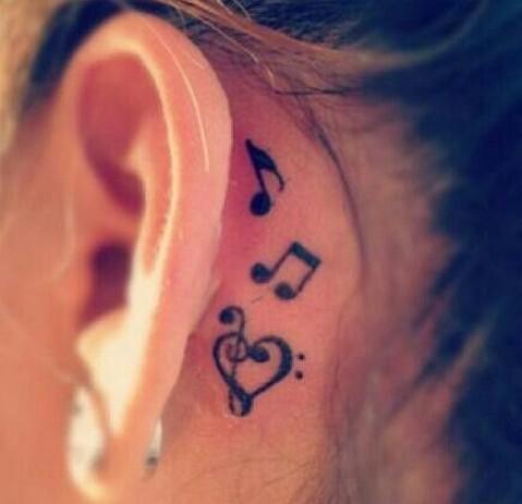 tatuajes-pequenos-de-notas-musicales-100