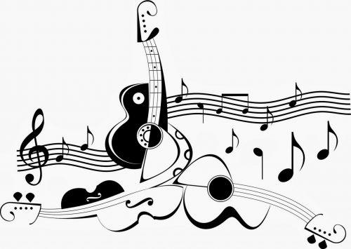 tatuajes-pequenos-de-notas-musicales-22