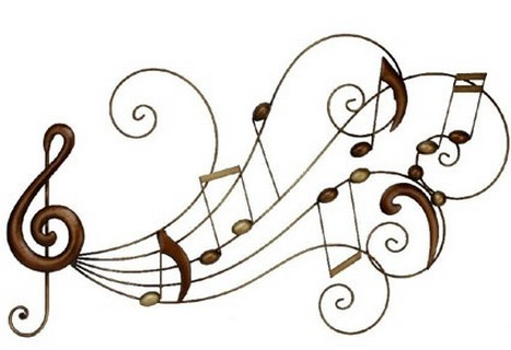 tatuajes-pequenos-de-notas-musicales-39