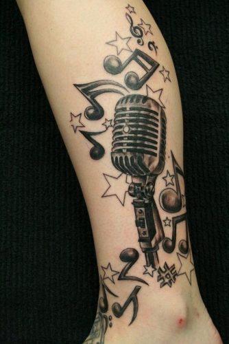 tatuajes-pequenos-de-notas-musicales-49