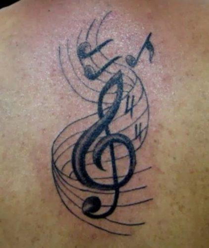 tatuajes-pequenos-de-notas-musicales-5