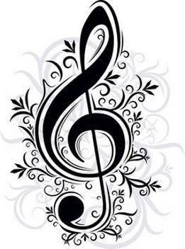 tatuajes-pequenos-de-notas-musicales-50