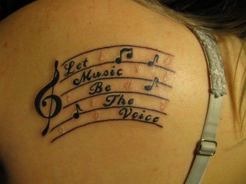 tatuajes-pequenos-de-notas-musicales-56