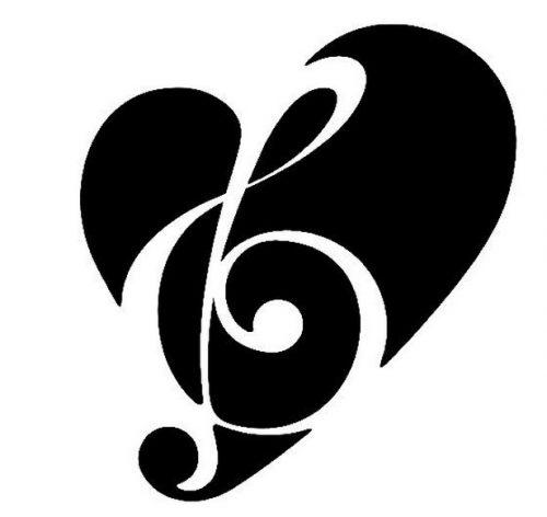 tatuajes-pequenos-de-notas-musicales-61