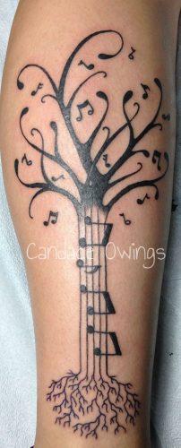 tatuajes-pequenos-de-notas-musicales-63