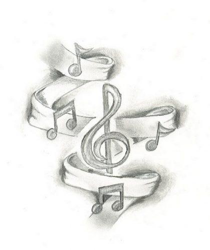 tatuajes-pequenos-de-notas-musicales-64