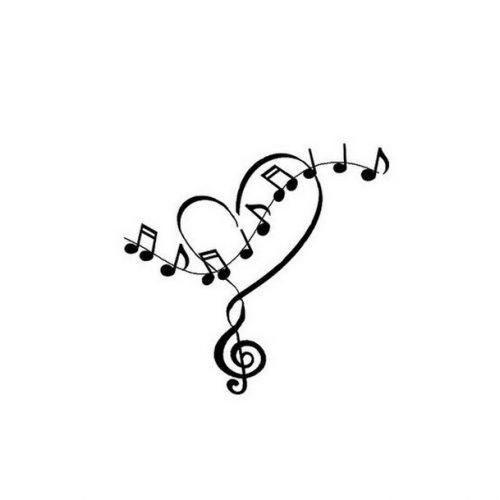 tatuajes-pequenos-de-notas-musicales-67