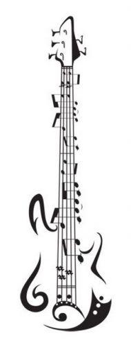 tatuajes-pequenos-de-notas-musicales-68