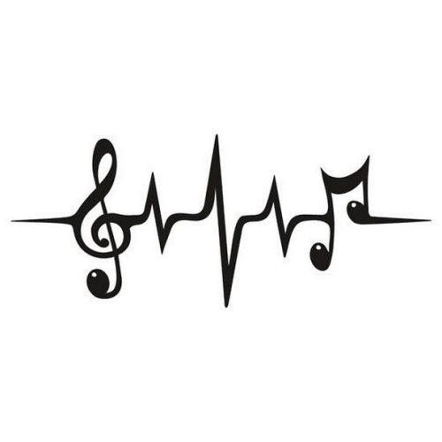 tatuajes-pequenos-de-notas-musicales-69