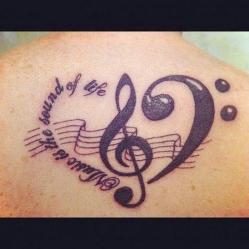 tatuajes-pequenos-de-notas-musicales-7