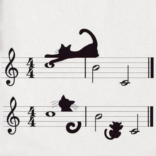 tatuajes-pequenos-de-notas-musicales-71