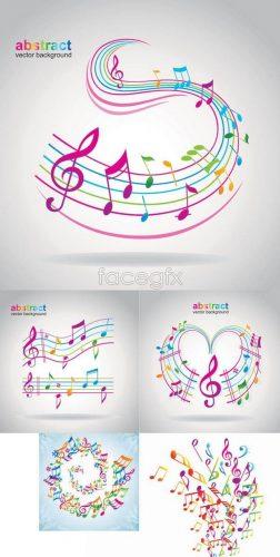 tatuajes-pequenos-de-notas-musicales-73