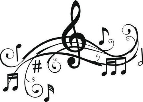tatuajes-pequenos-de-notas-musicales-78