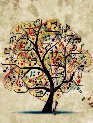 tatuajes-pequenos-de-notas-musicales-79
