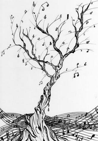 tatuajes-pequenos-de-notas-musicales-82