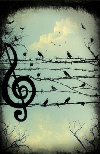 tatuajes-pequenos-de-notas-musicales-83