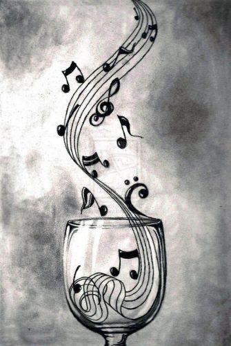 tatuajes-pequenos-de-notas-musicales-84